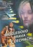 W.E. Johns: Bigglesovo drama v Čechách