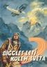 W.E. Johns: Biggles letí kolem světa