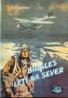 W.E. Johns: Biggles letí na jih