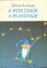 J. Levitan: O hviezdach a planétach