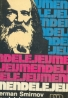 German Smirnov: Mendelejev