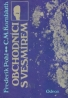 Frederik Pohl, C.M.Kornbluth: Obchodníci s vesmírem