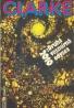Arthur C. Clarke: 2010: Druhá vesmírna odysea
