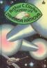 Arthur C. Clarke: Zahrada Rámova