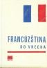 Francúzština do vrecka