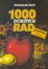 Radoslav Šrot: 1000 dobrých rad zahradkářům