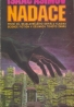 Isaac Asimov: Nadace
