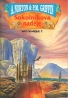 Andre Norton, P.M. Griffin: Svět čarodějnic 7: Sokolníkova naděje