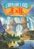 Andre Norton, Mary H. Schaub: Svět čarodějnic 6: Exil