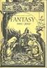 Fantasy 1992/2002