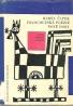 Karel Čapek: Francouzská poezie nové doby