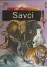 Encyklopedie školáka: Savci