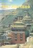 Peter Kelder: Pět Tibeťanů