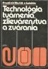 František Blaščík: Technológia tvárnenia, zlievárenstva a zvárania