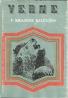 Jules Verne: V krajine kožušín