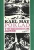 Karl May: Poklad v Striebornom jazere