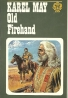Karel May: Old Firehand