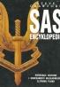 Steve Crawford: SAS encyklopedie