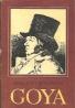 Lion Feuchtwanger: Goya I.-II.