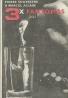 Pierre Souvestre, Marcel Allain: 3x Fantomas