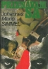 Johanes Mário Simmel: Priznávam sa