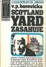 V.P. Borovička: Scotland Yard zasahuje