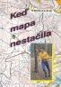 Wilfried Sleziak: Keď mapa nestačila