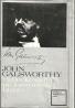 John Galsworthy: Vidiecke sídlo. Na forsytovskej burze