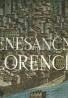Kolektív autorov: Renesančná Florencia