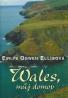 Eirlys Ogwen Ellisová: Wales, můj domov