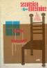 kolektív autorov: Zariadenie do bytu, chaty, chalupy