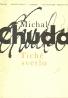Michal Chuda: Tiché svetlo