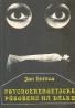 Jan Hnilica: Psychoenergetické působení na dálku
