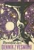 Stanislaw Lem: Denník z vesmíru