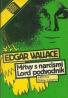 Edgar Wallace: Mrtvý s narcismi, Lord podvodník