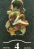 Encyklopédia kulinárskeho umenia - Talianska kuchyňa 4