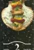 Encyklopédia kulinárskeho umenia - Grécka kuchyňa 2