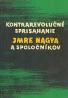 Kolektív: Kontrarevolučné sprisahanie Jmre Nagya a spoločníkov