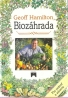 Geoff Hamilton: Biozáhrada
