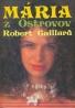 Robert Gaillard: Mária z ostrovov