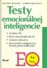 Siegfried Brocket, Gabriele Braunová: Testy emocionálnej inteligencie