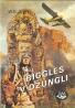 W.E. Johns: Biggles v džungli