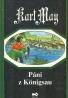 Karl May: Páni z Königsau
