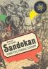 Emilio Salgari: Sandokan pomstiteľ krásnej suramy