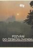 Pozvání do Československa