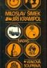 Miloslav Šimek, Jiří Krampol: Vlaková souprava pro třetí tisíciletí