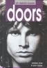 Andrew Doe & John Tobler: Ich vlastnými slovami  Doors