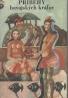 Príbehy havajských kráľov