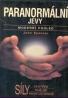 John Spencer: Paranormální jevy