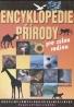 Lionel Bender, Linda Gamlinová: Encyklopedie přírody pro celou rodinu
